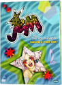 Rhino DVD - Jem Season 3, Part One
