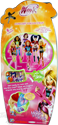 Winx Club Concert Collection 11.5""