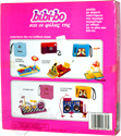 Bibi-Bo - Rich & Famous - Guitar Studio Playset