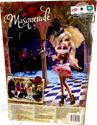 Brat® Masquerade Brielle™ (Tea Party Princess)