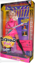 Barbie® Beyond Pink™Beyond Pink