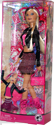 Barbie® Fashion Fever® - Rock Out