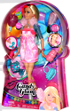 Barbie® Candy Glam™