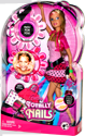 Barbie® Totally Nails™