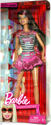 Sassy - Barbie® Fashionista™ - Wave 1