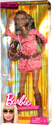Artsy - Barbie® Fashionista™ - Wave 1