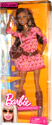 Artsy (reissued) - Barbie® Fashionista™ - Wave 2