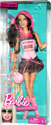 Sporty (new) - Barbie® Fashionista™ - Wave 2