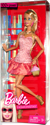 Sweetie (new) - Barbie® Fashionista™ - Wave 2