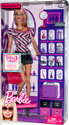 Sassy Shopping Spree™ - Barbie® Fashionista™