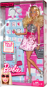 Sweetie Shopping Spree™ - Barbie® Fashionista™