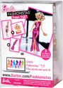 Glam - Barbie® Fashionista™ Swappin' Styles®! - Wave 1