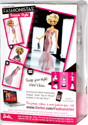 Glam - Barbie® Fashionista™ Swappin' Styles®! - Wave 2