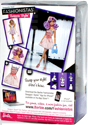 Sweetie - Barbie® Fashionista™ Swappin' Styles®! - Wave 2