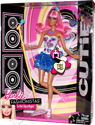 Cutie - Barbie® Fashionista™  In The Sportlight™