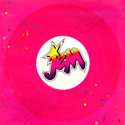 1986 JEM Licensing Kit
