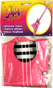 Jem: Costumes spirithalloween 2012 - Disguise 01157510