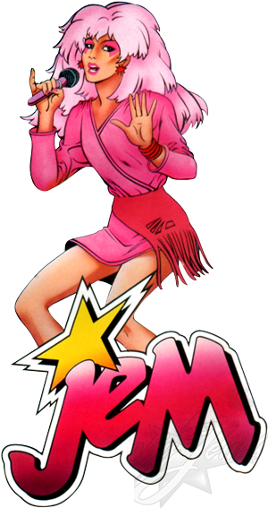 30 Years of JEM! 1985-2015