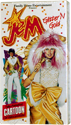 Family Home Entertainment - JEM: Glitter'N Gold